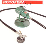 rotofera-set-th